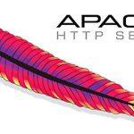servidores apache