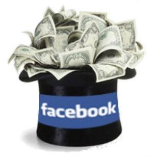 facebook-publicidad 2