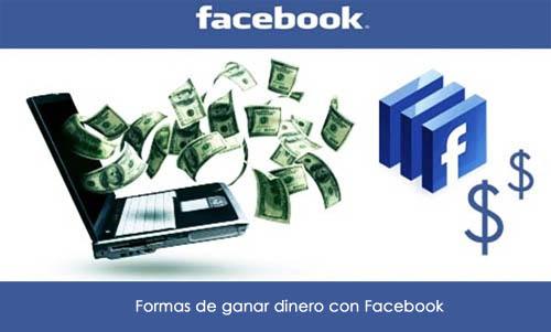 capañas exitosas facebook