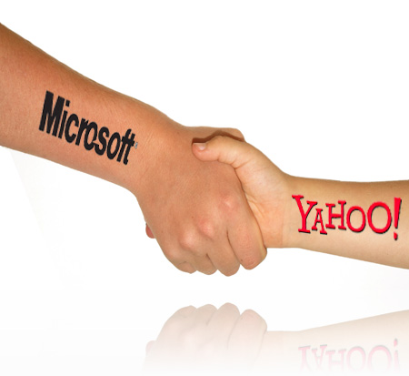 Microsoft-Yahoo-Search-Alliance