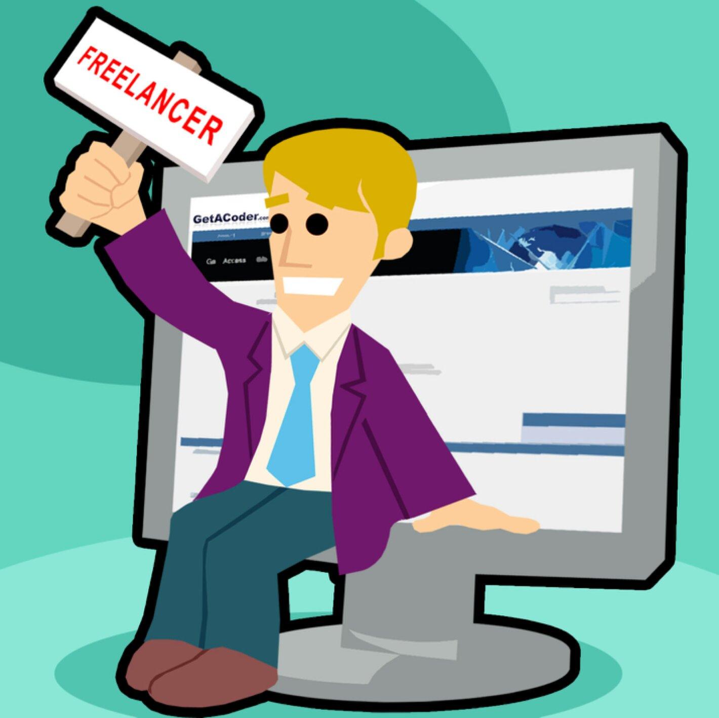 wpid-freelance-market.jpg