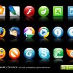 Tipos de Software - De Aplicacion