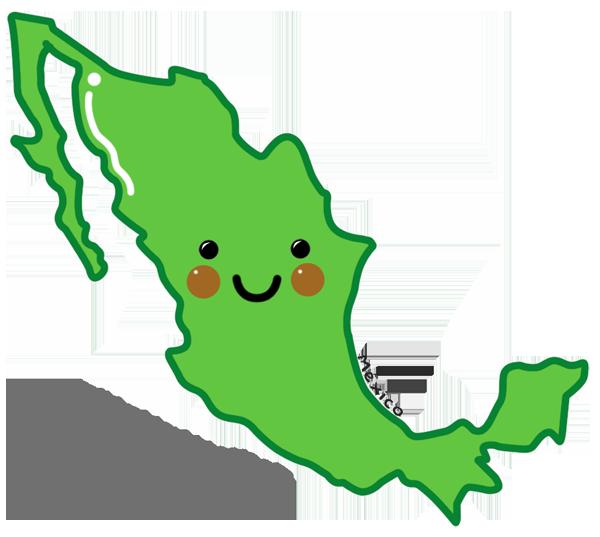 Lucas Moura De Que Pais Es: El Desarrollo De Software En México 】 Su Actualidad Y El