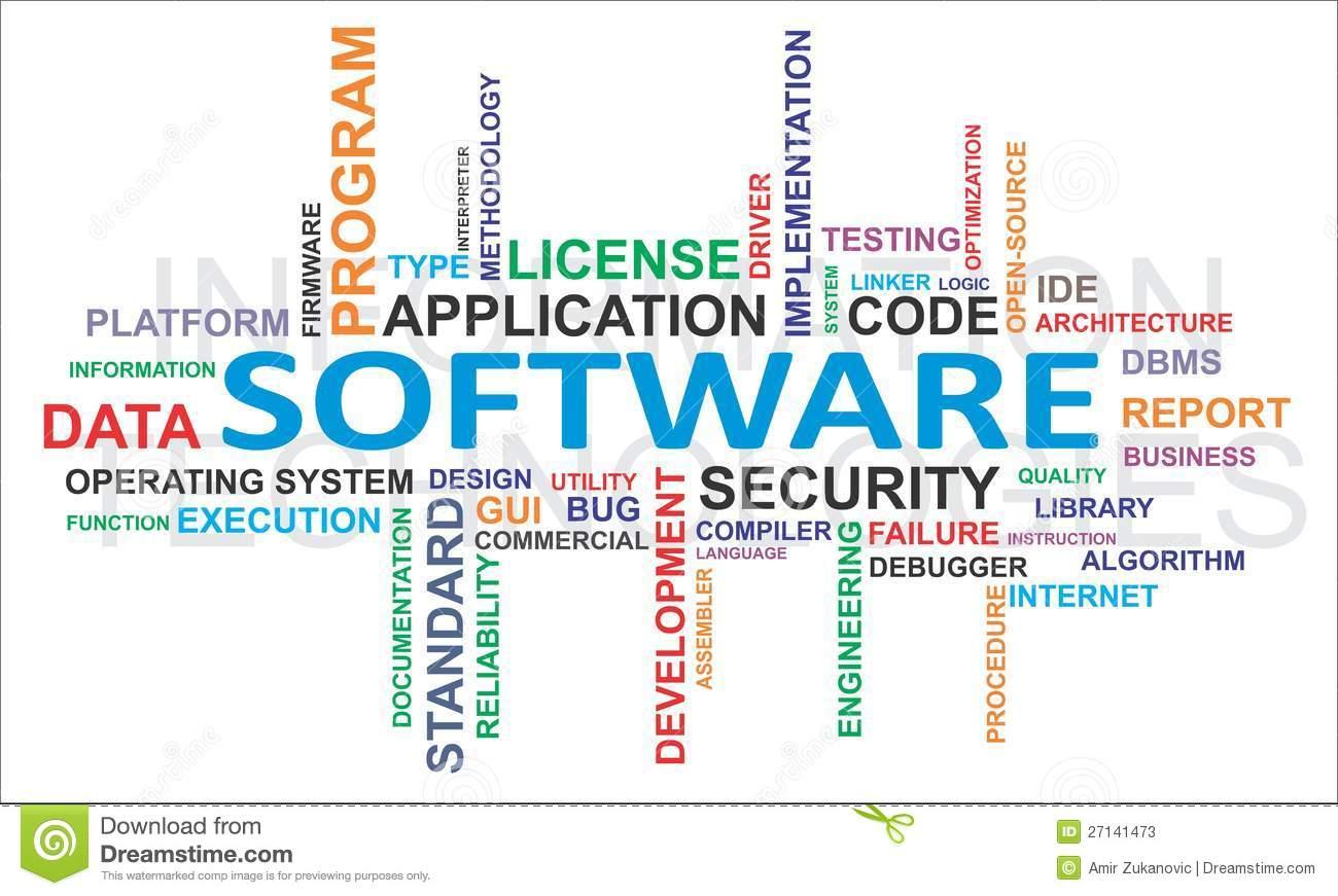 Software de aplicaci n ok hosting hospedaje web for Software di architettura gratuito online
