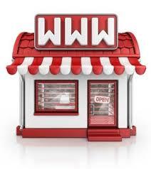crear tienda en linea