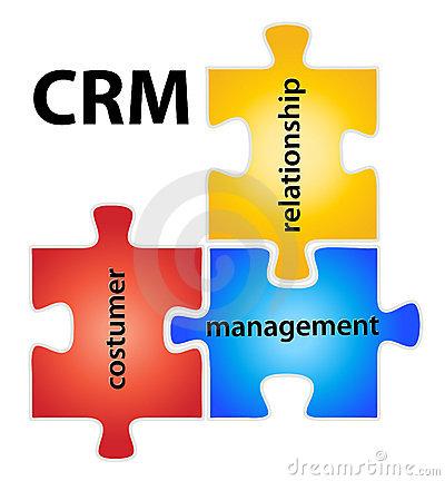 CRM_1