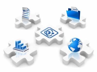 Software a la Medida de tu empresa