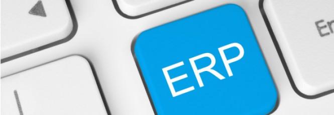 Software_ERP