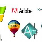 software propietario