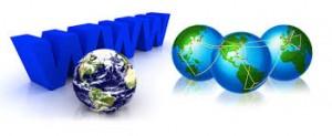 diferencia hosting y dominio