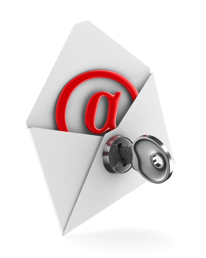 email-correoelectronico-seguridad
