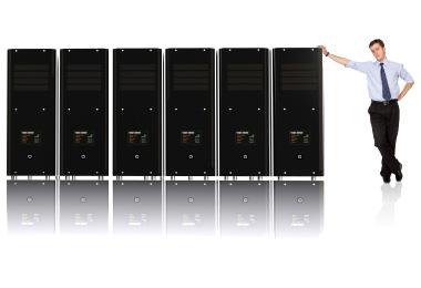 servidores-dedicados-web