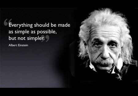 Einstein-450x314