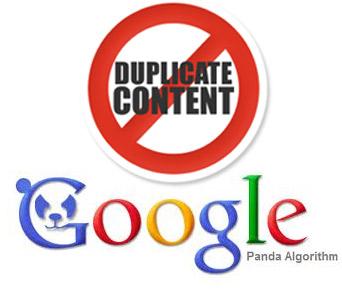 Google-Panda-Contenido-Duplicado