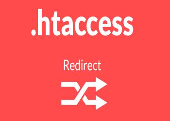 htaccess_redirect