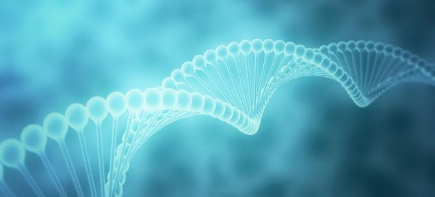 google-genomics