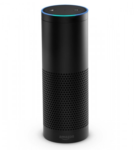 AmazonEcho-430x480