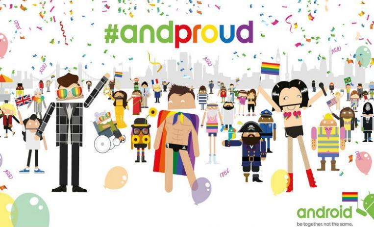 destacada_merca-online-gay