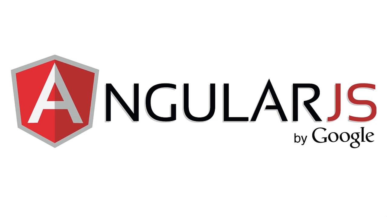 Mejor framework JavaScript: AngularJS.