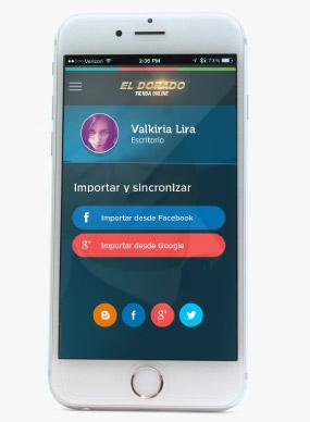 apps moviles para todo sistema operativo