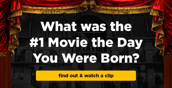 birthday-movie