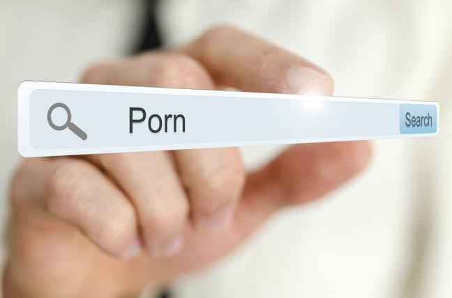 India-bloquea-el-acceso-a-pginas-pornogrficas