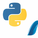 Los mejores lenguajes de desarrollo de software