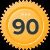 90-dias-de-garantia-de-satisfaccion