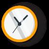 activacion-de-tu-hosting-en-30-minutos