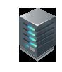 servidores-de-alto-rendimiento