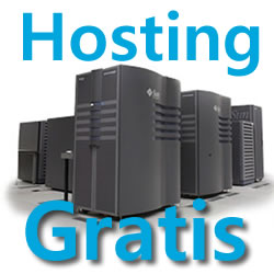 El hosting gratuito no es una opción adecuada para un sitio profesional
