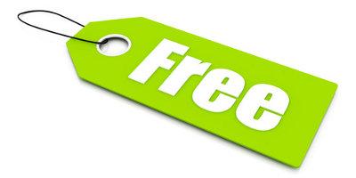 """El hosting gratuito puede servir como un """"gancho"""" para contratar otros servicios"""
