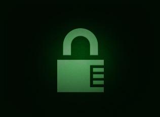 servers privados y seguros