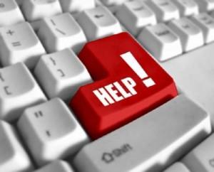una empresa de hosting debe brindar un servicio eficiente de soporte técnico