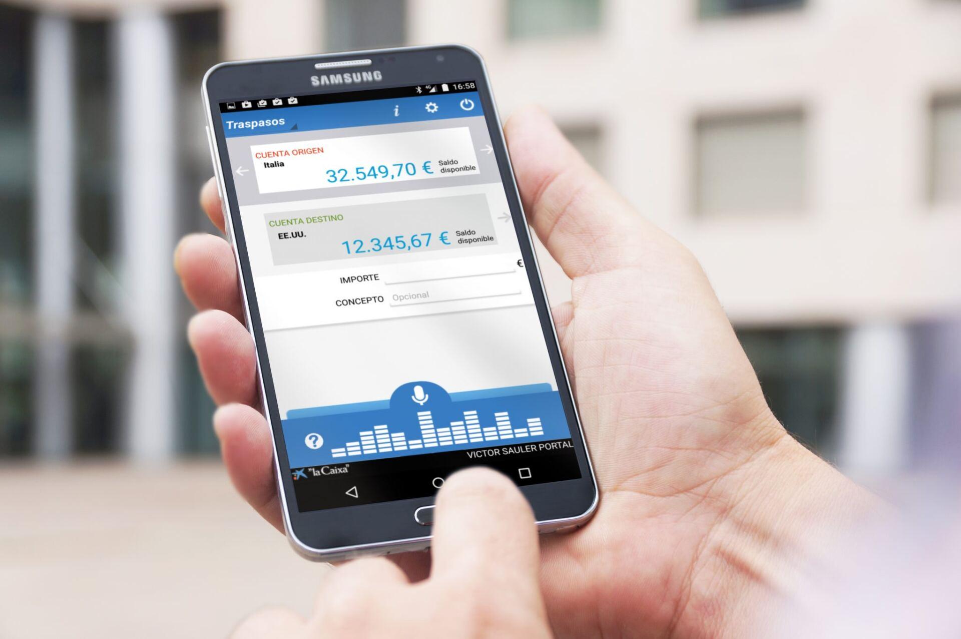 Aplicaciones Móviles para tu Seguro de Auto