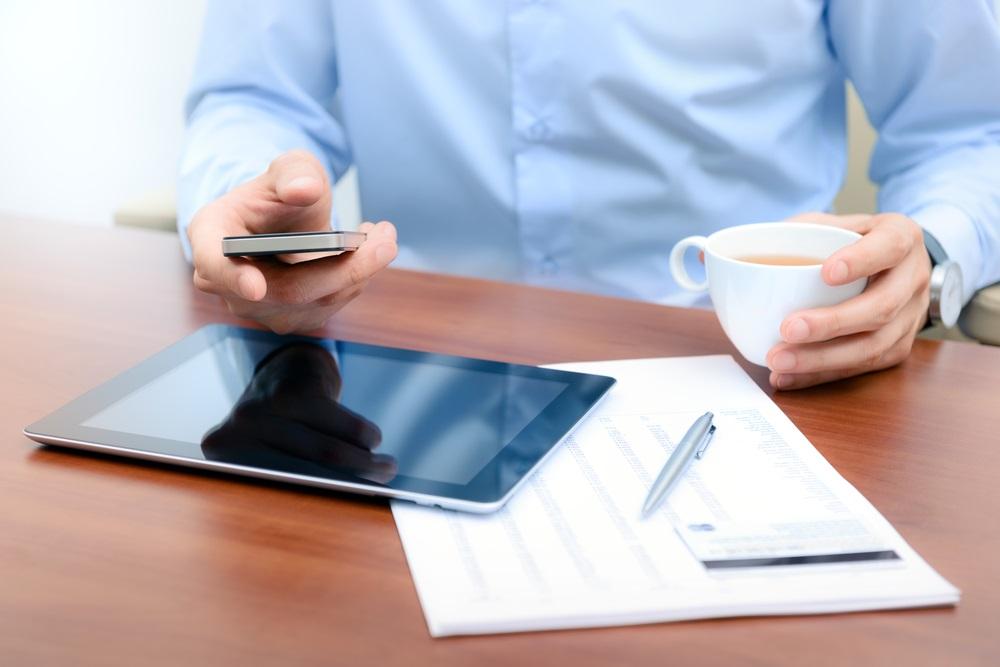aplicaciones para negocios