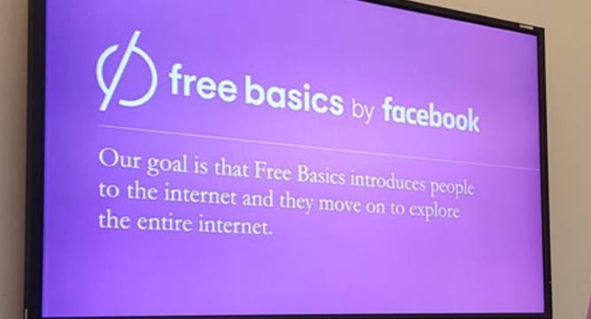 free-basics-facebook
