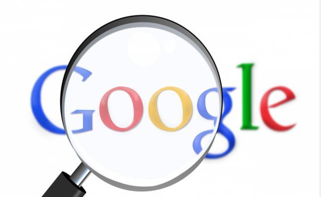 google_mil9