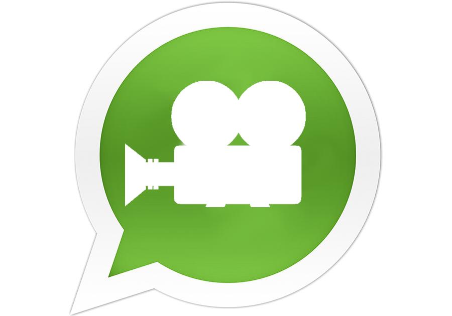 Vídeo-llamadas