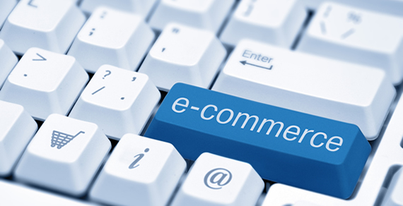 3d998b7ce0c El Comercio Electronico