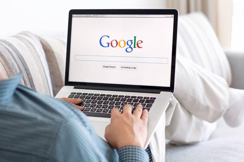 como-anunciarse-en-google-con-google-adwords