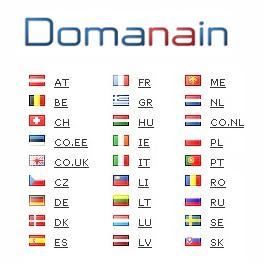 dominios-territoriales