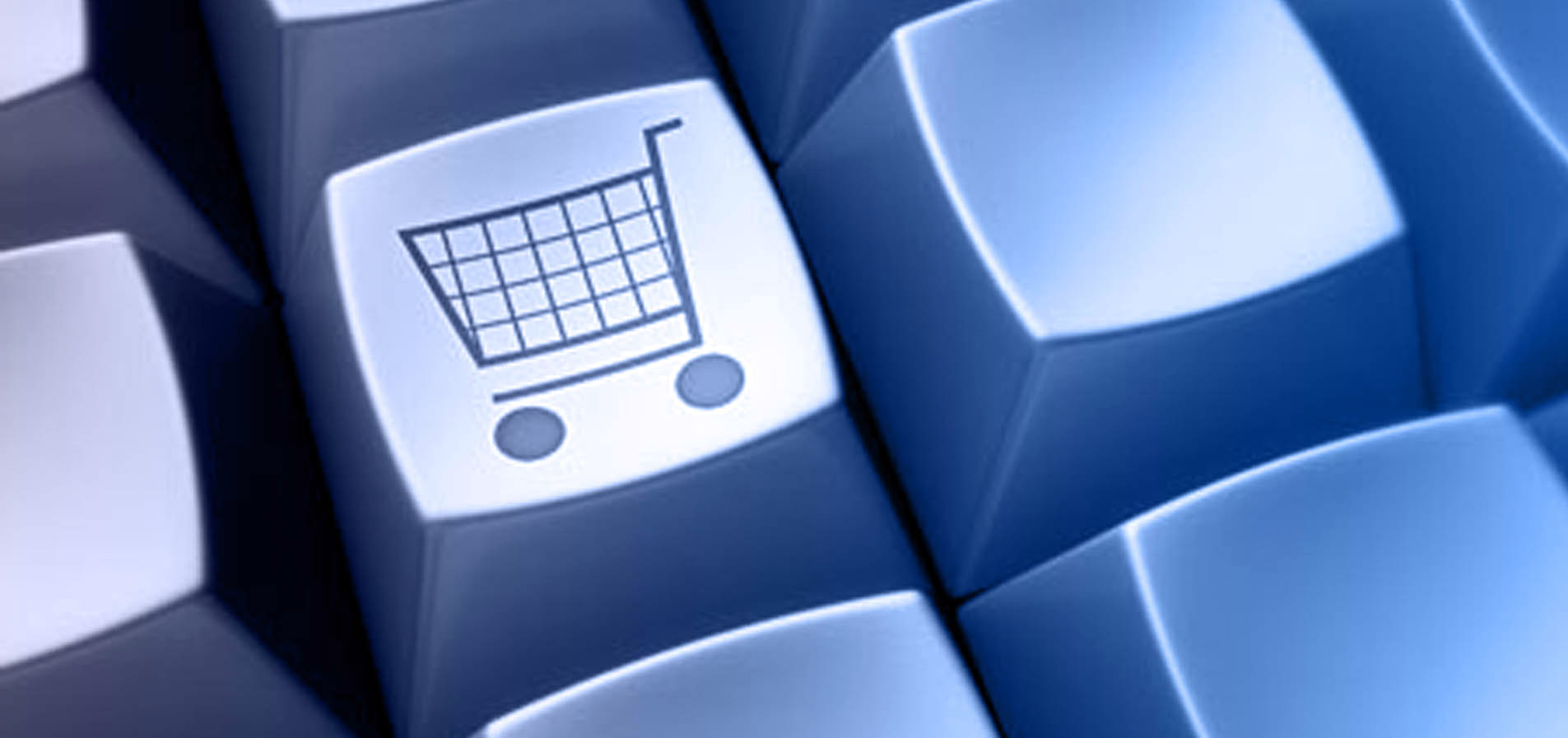 el-comercio electronico