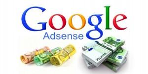 permite obtener ingresos con la colocación anuncios en sitios web