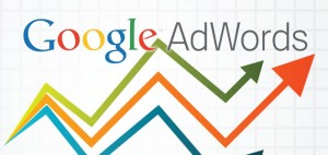 Servicio de publicidad de Google