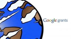 Servicio no lucrativo de publicidad de Google para organizaciones de beneficencia