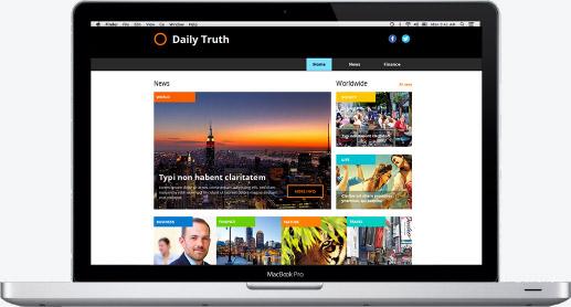 Crear pagina web como crear una pagina web ok hosting for Paginas para hacer planos gratis