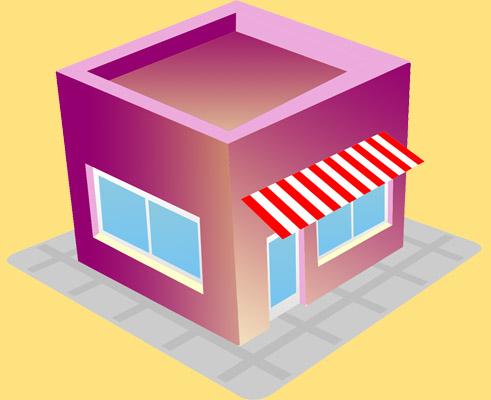mi-tienda-virtual-en-linea