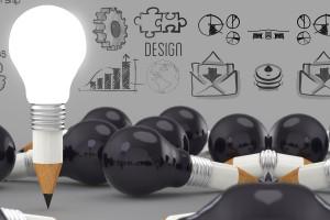 Ideas Agencia de MArketing