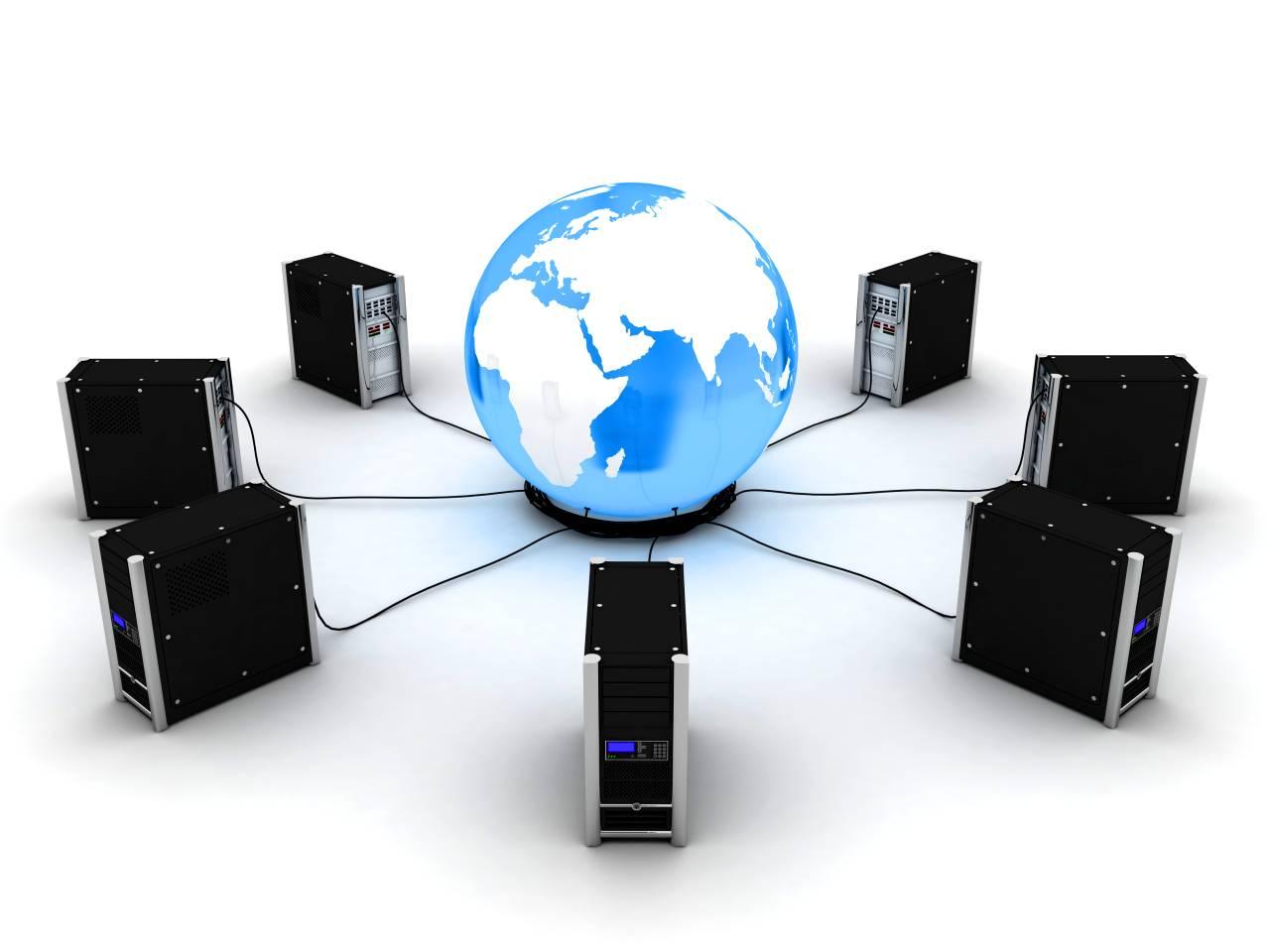 tipos-de-servidores.jpg